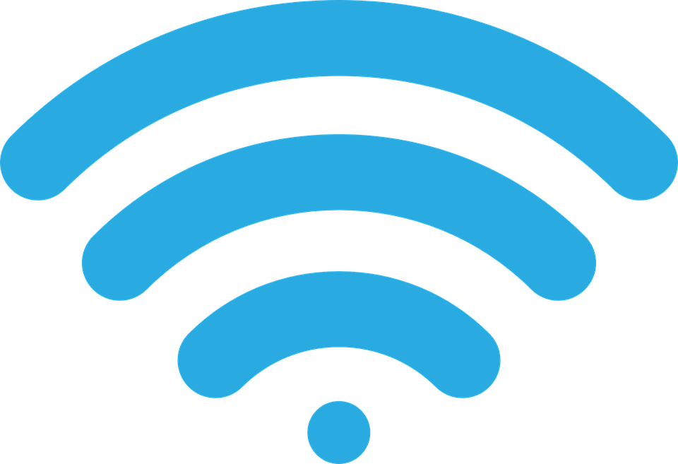 Wifi min