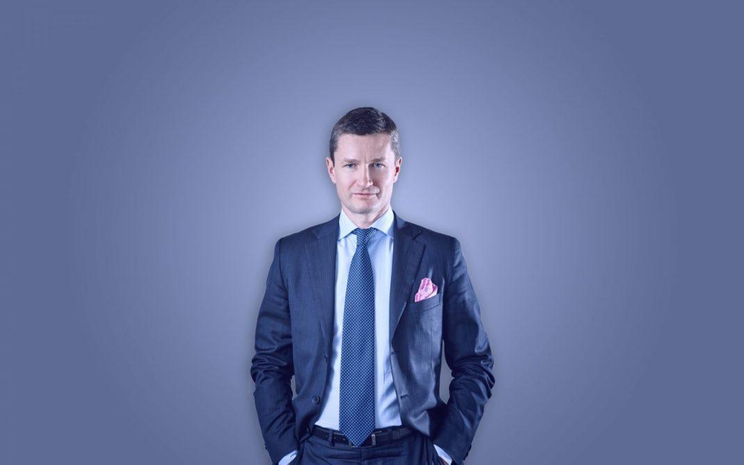 Marcin Halicki