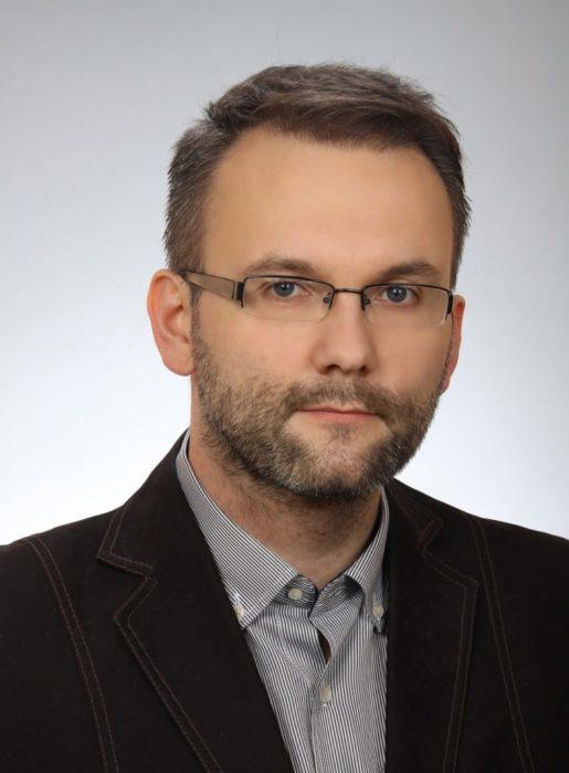 Marcin Zmaczyński Aruba Cloud w Europie Środkowo-Wschodniej