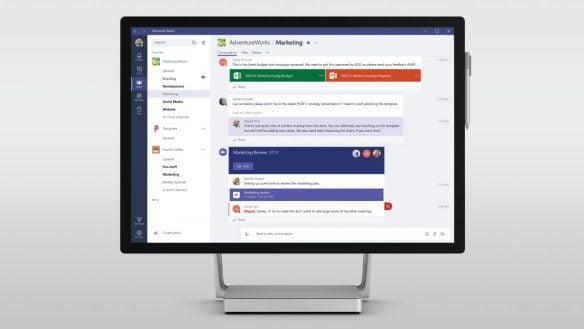 Microsoft Teams Hero Screen 1024x576 min