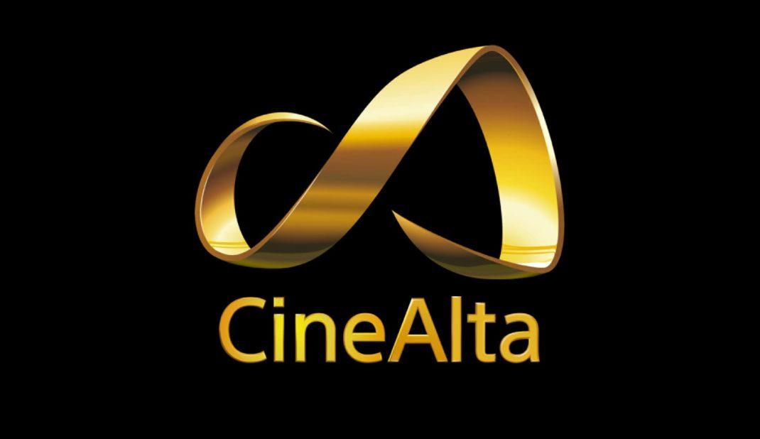 cinealta 4k logo min
