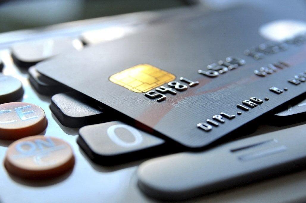 klp finanse karty min