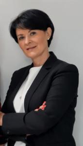 Beata Jarosz 003 min