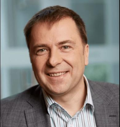 Grzegorz Naja