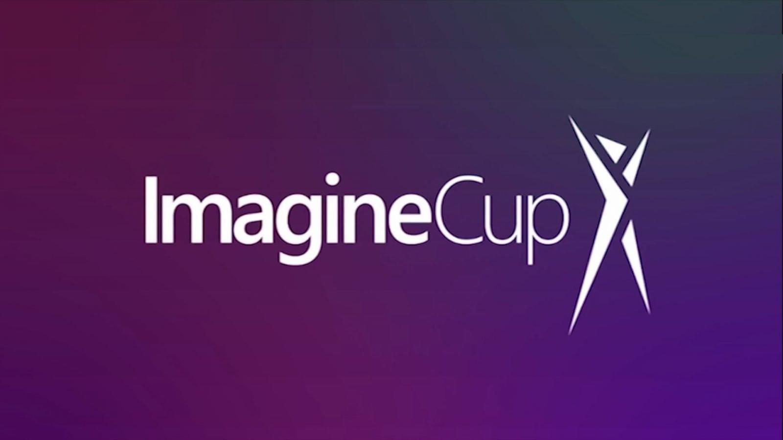 imagine cup microsoftimagine cup microsoft