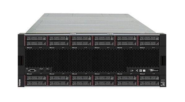 ThinkSystem SR950