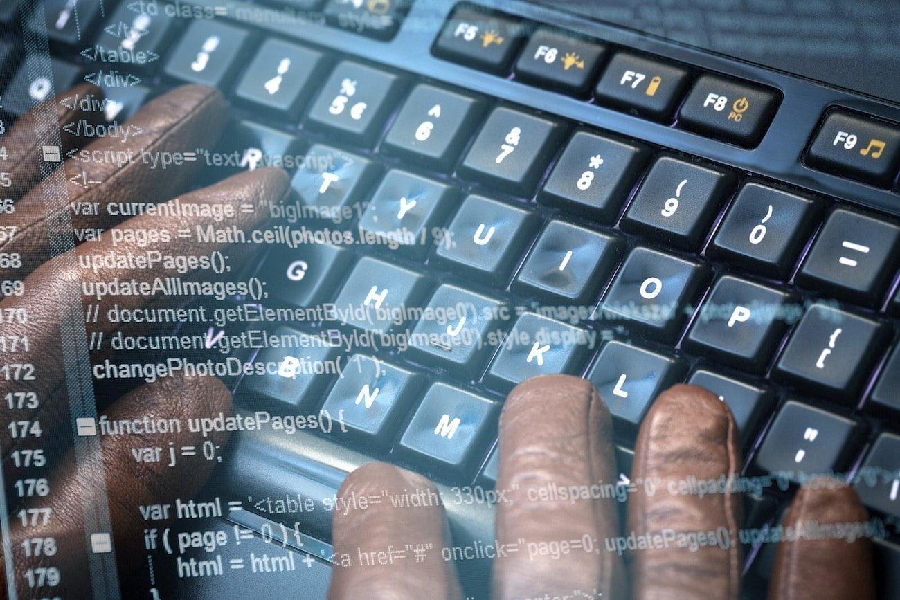 klp cyberzagrozenia szkodliwy kod min