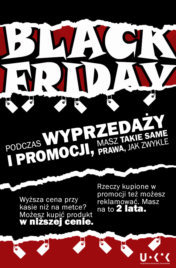 infografika blackfriday