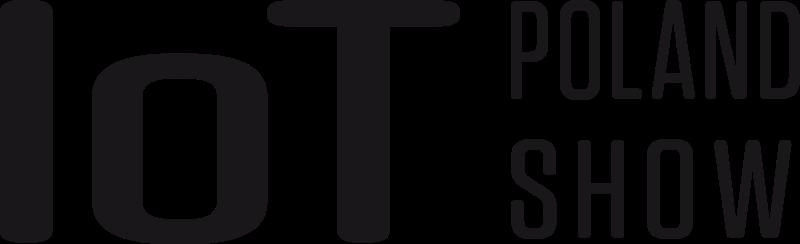 IoT Poland Show_logo