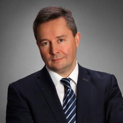 Ireneusz Wiśniewski