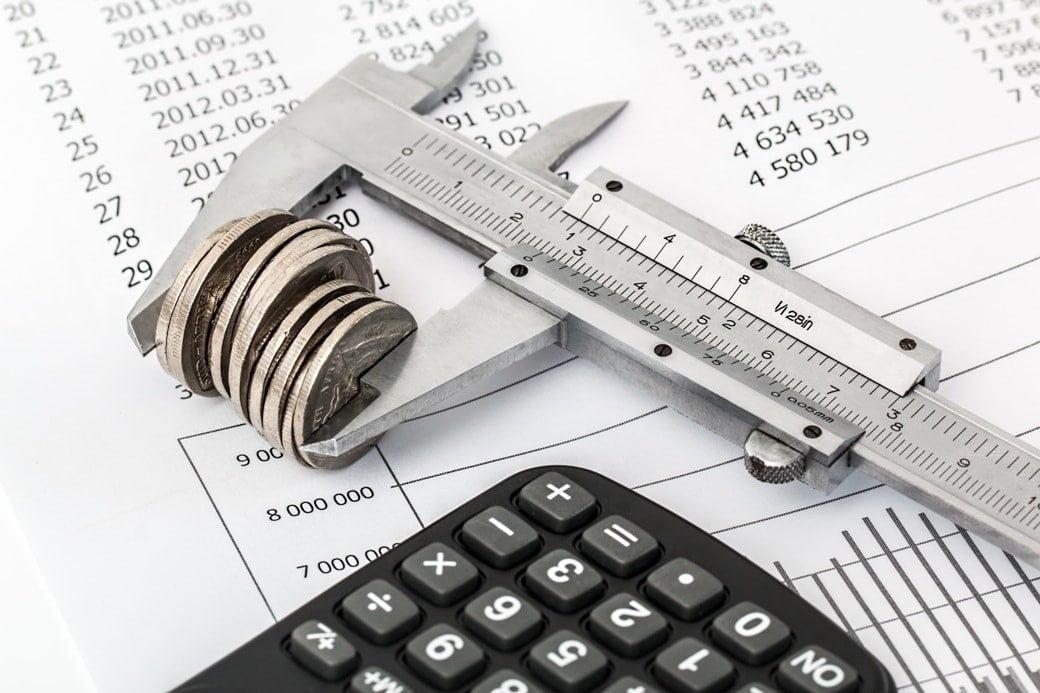 podatki, Polski ład, podatek