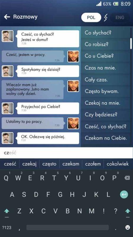 tab_polski_2
