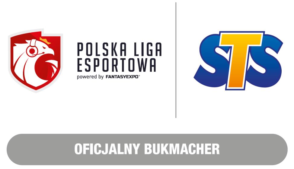 Polska Liga Esportowa STS