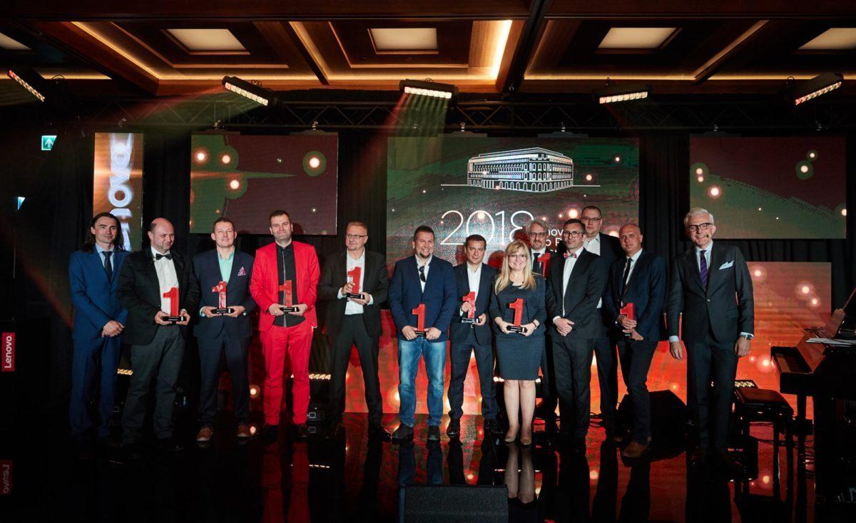 web 2018 05 15 Lenovo Top Partners Award 2018 069 RH min