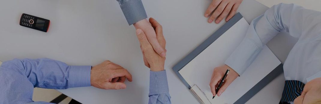 outsourcing-empartner