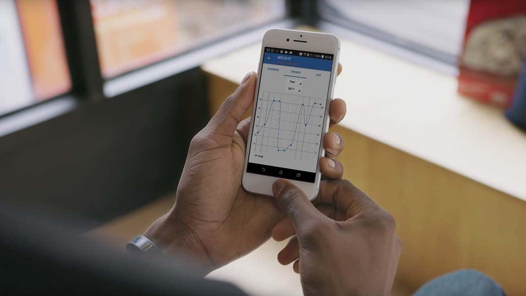 wysoko tam aplikacja randkowa iPhone