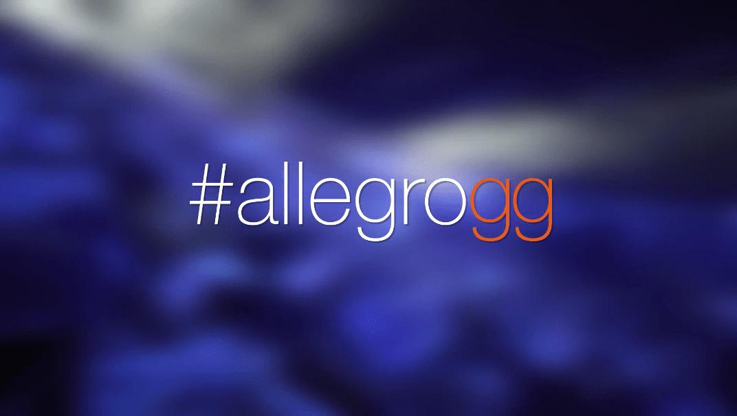 Allegro.gg