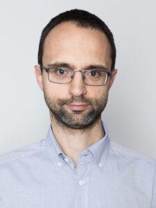 Michał Kręglewski_Sparkbit