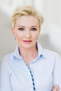 Adrianna Kilińska