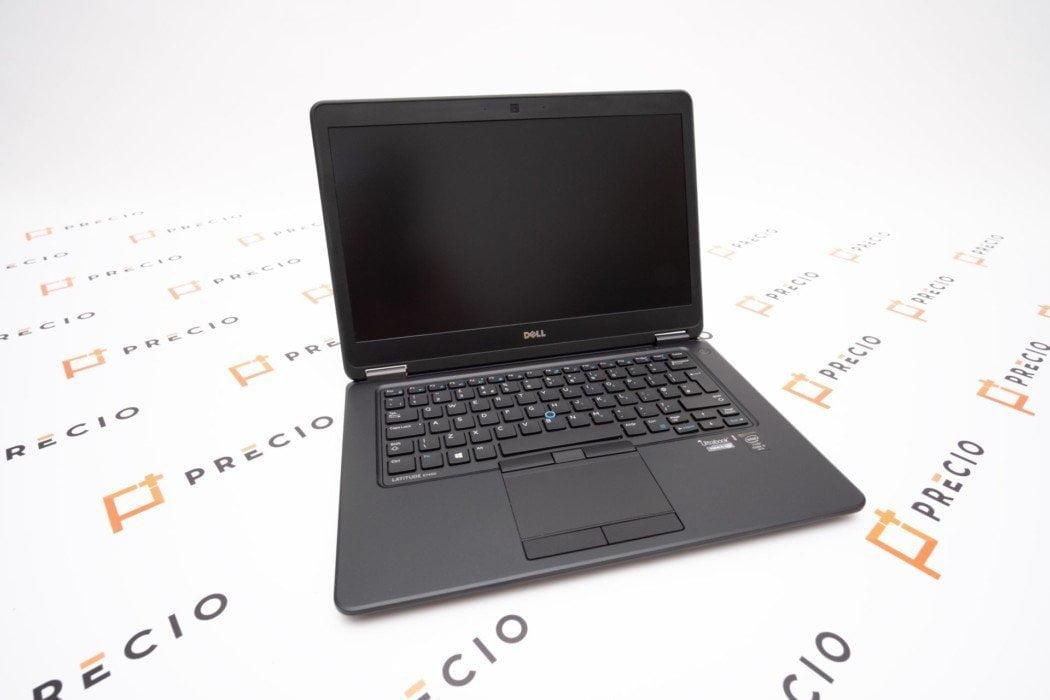 laptopy poleasingowe precio