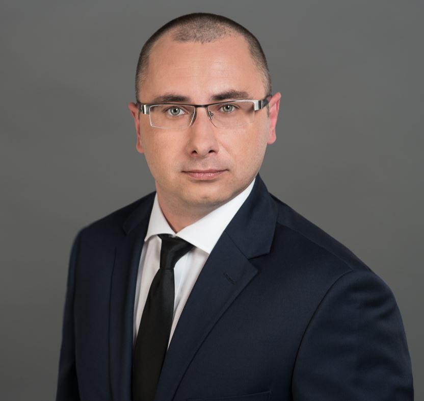 Łukasz Wacławiak