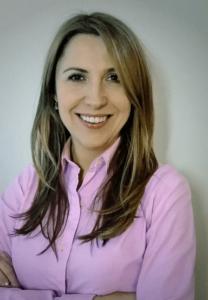 Katarzyna Cymerman Microsoft