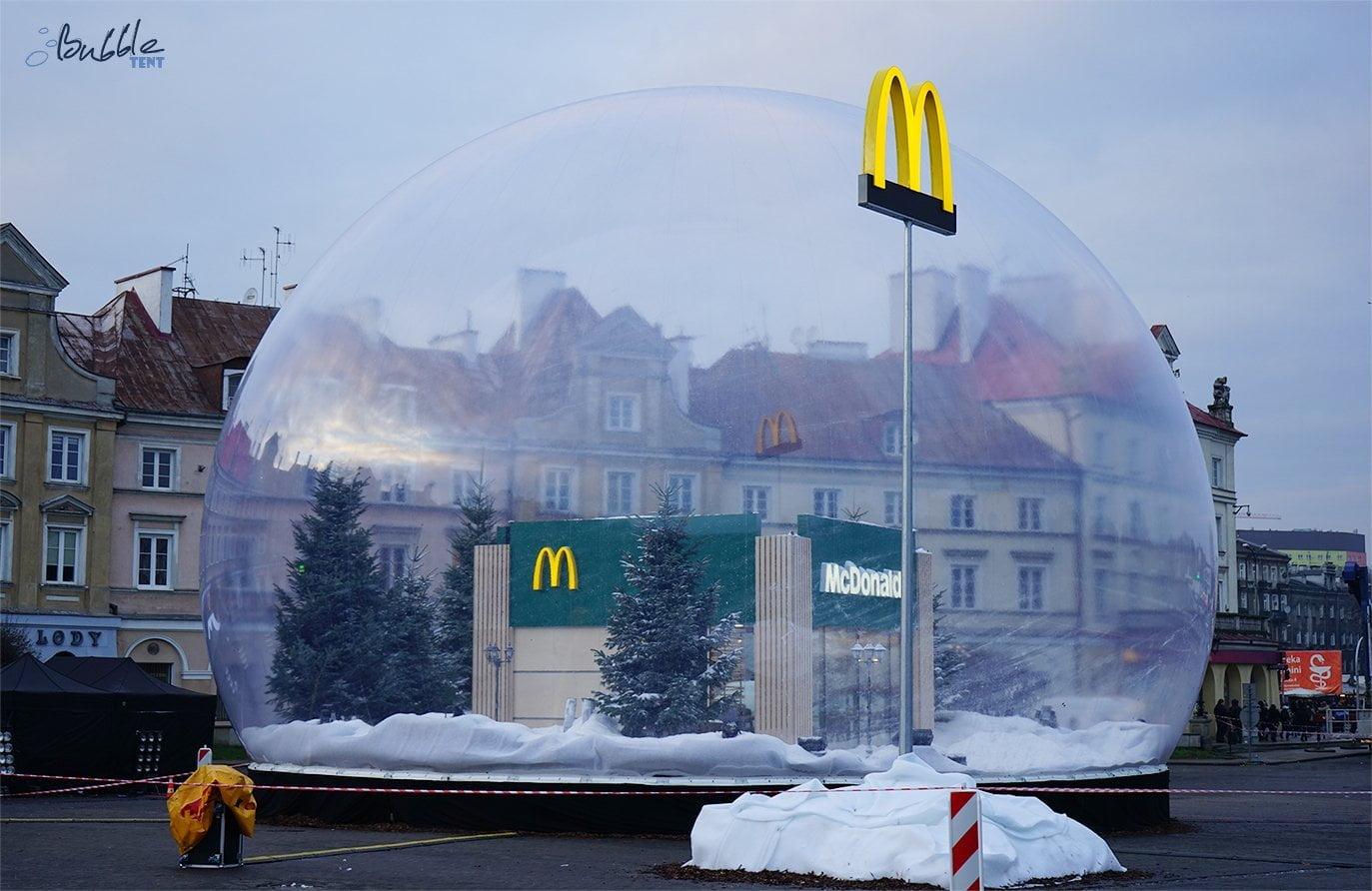 bubble giant close logo