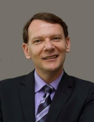 Arthur Kilian_Regional_Sales_Manager_Eastern_Europe_AccelStor