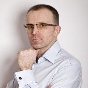 Jozef_Dusza_Czlonek_Zarzadu_Connect_Distribution