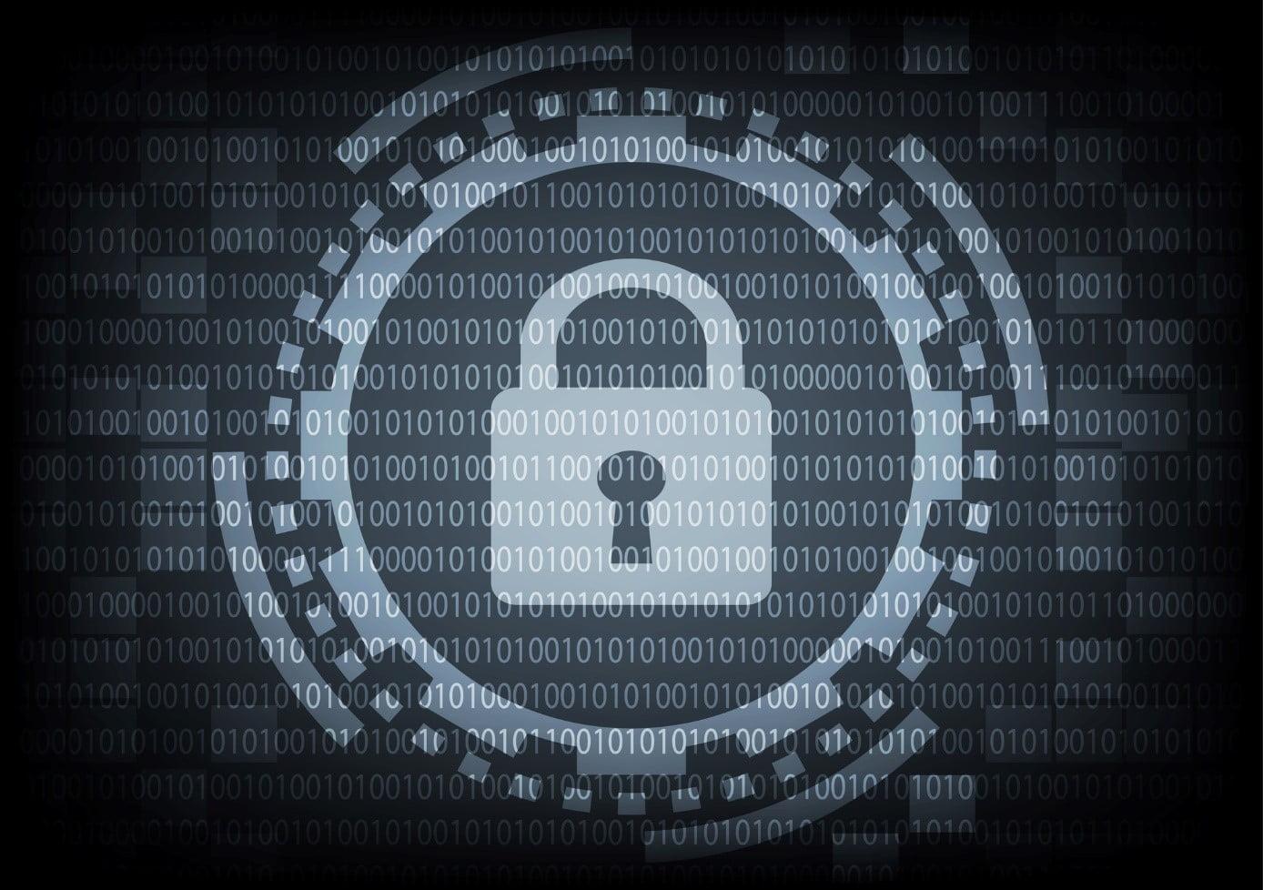 Cyberbezpieczeństwo, cyberatak, cyber, security