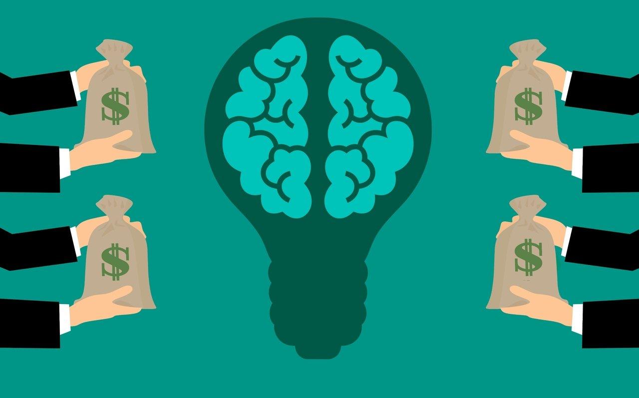 crowdfunding, startup, pln, money, inwestowanie