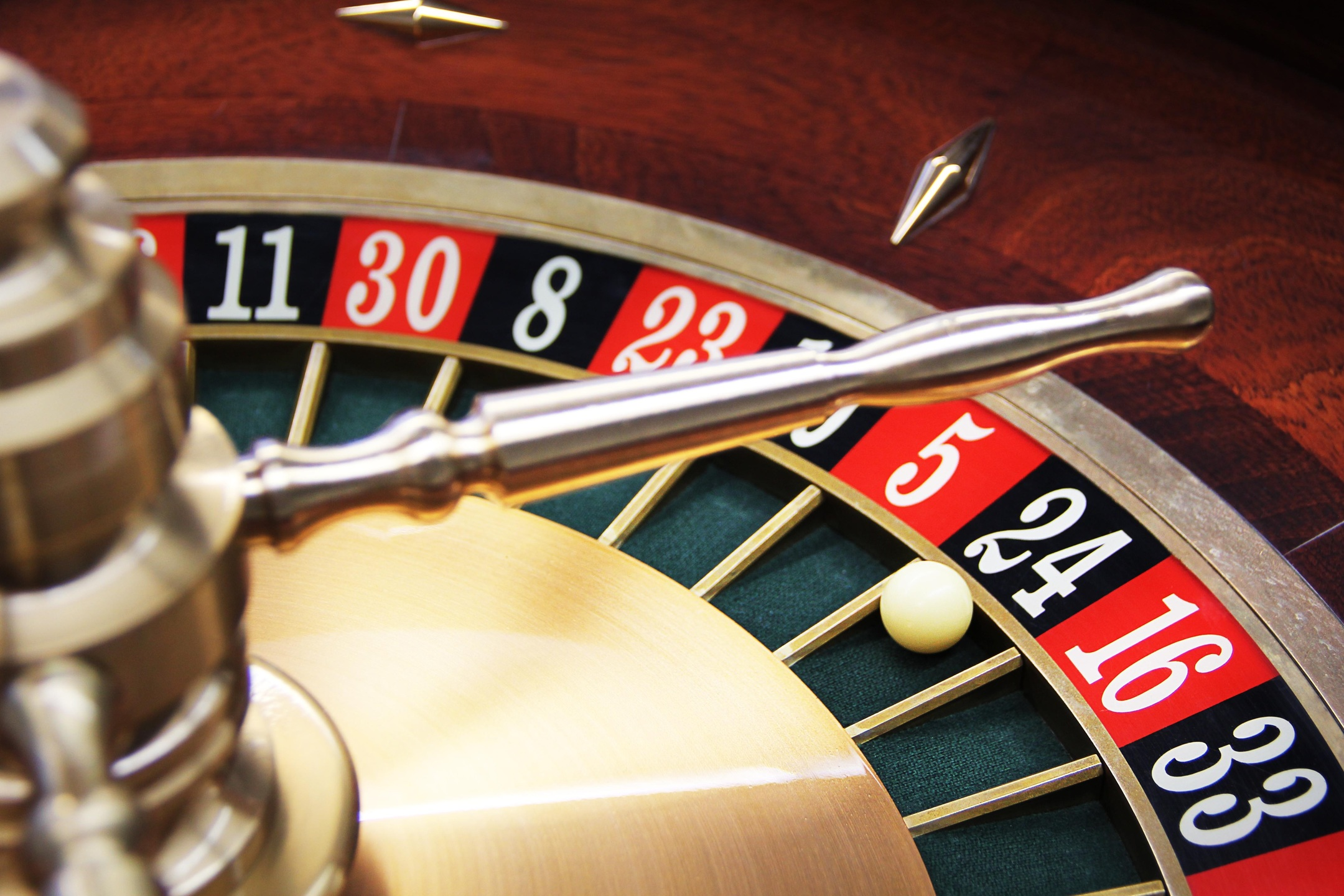 Image result for roulette de casino