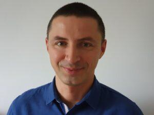 Daniel Rycaj