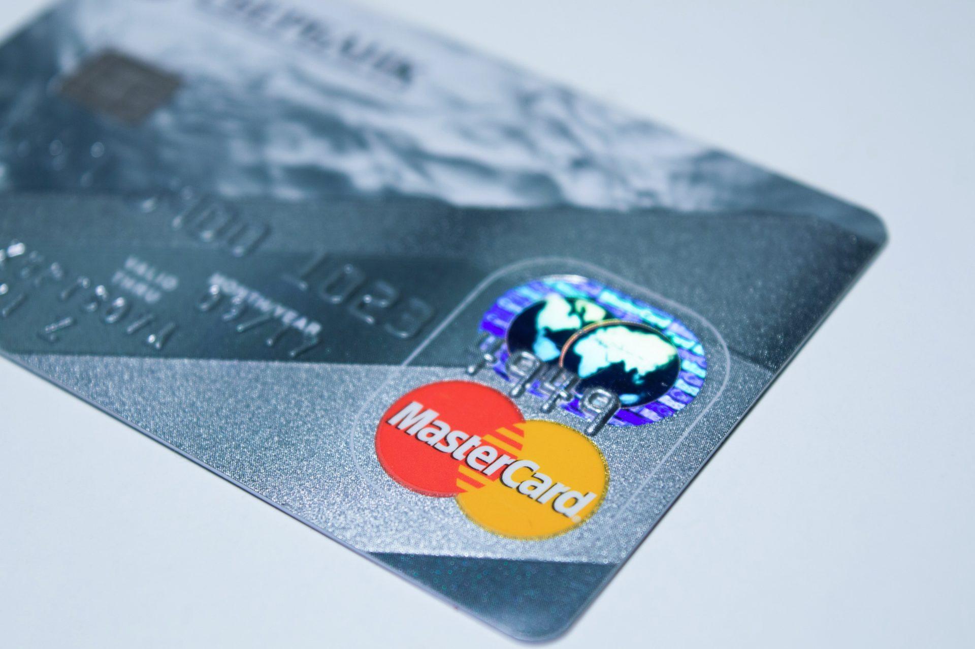 mastercard, karta, bankomat
