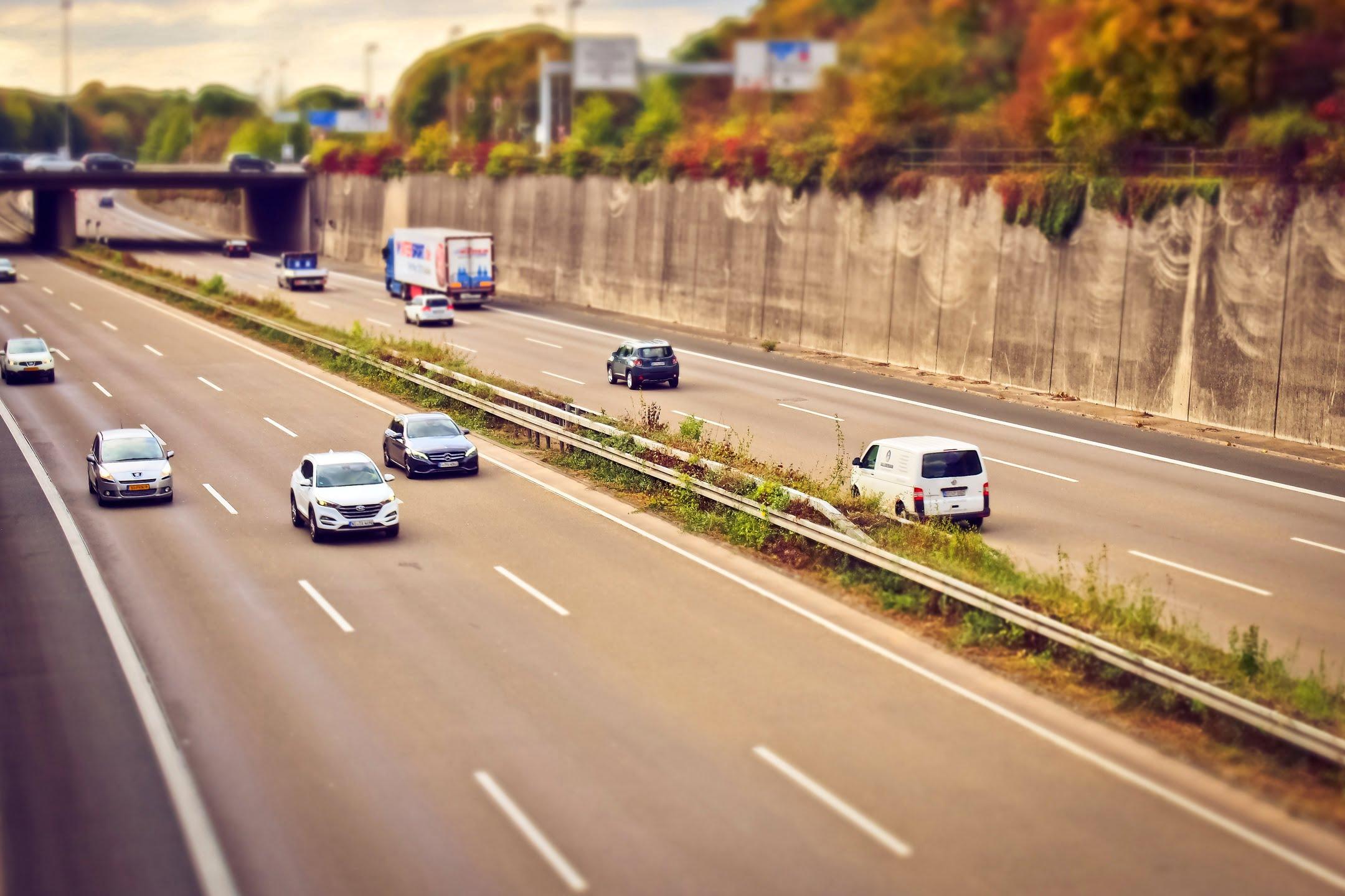 auta, samochody, droga, motoryzacja