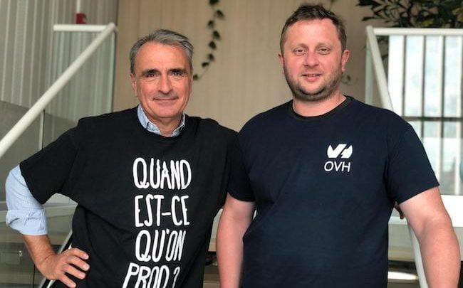 Michel-Paulin-Octave-Klaba-OVHac