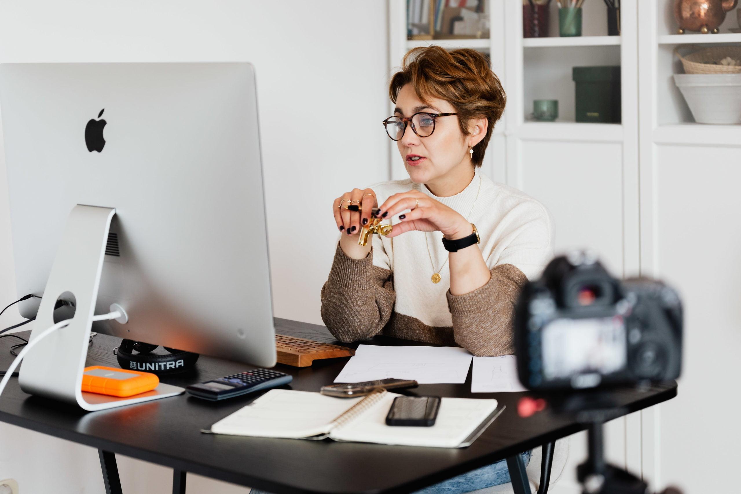 webinaria, praca, zarobki, szkolenie, online