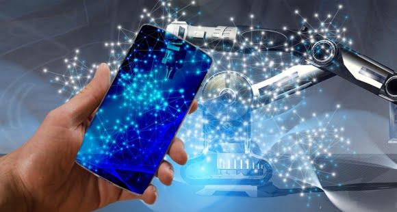 sztuczna inteligencja, AI