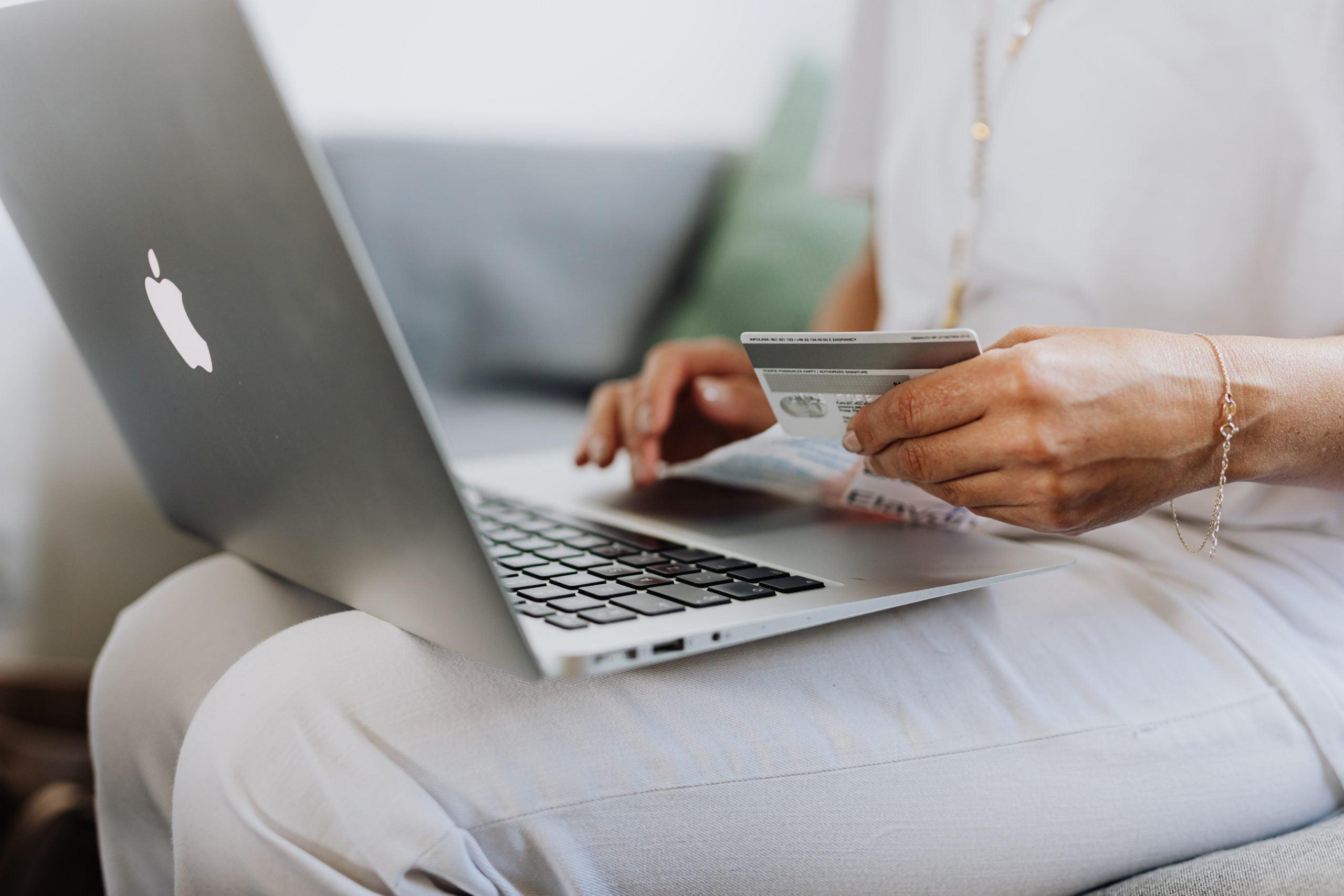 e-commerce, sklep, sprzedaż