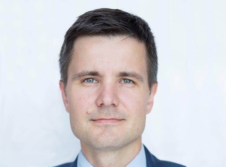 Piotr Miecznikowski, Digital Poland