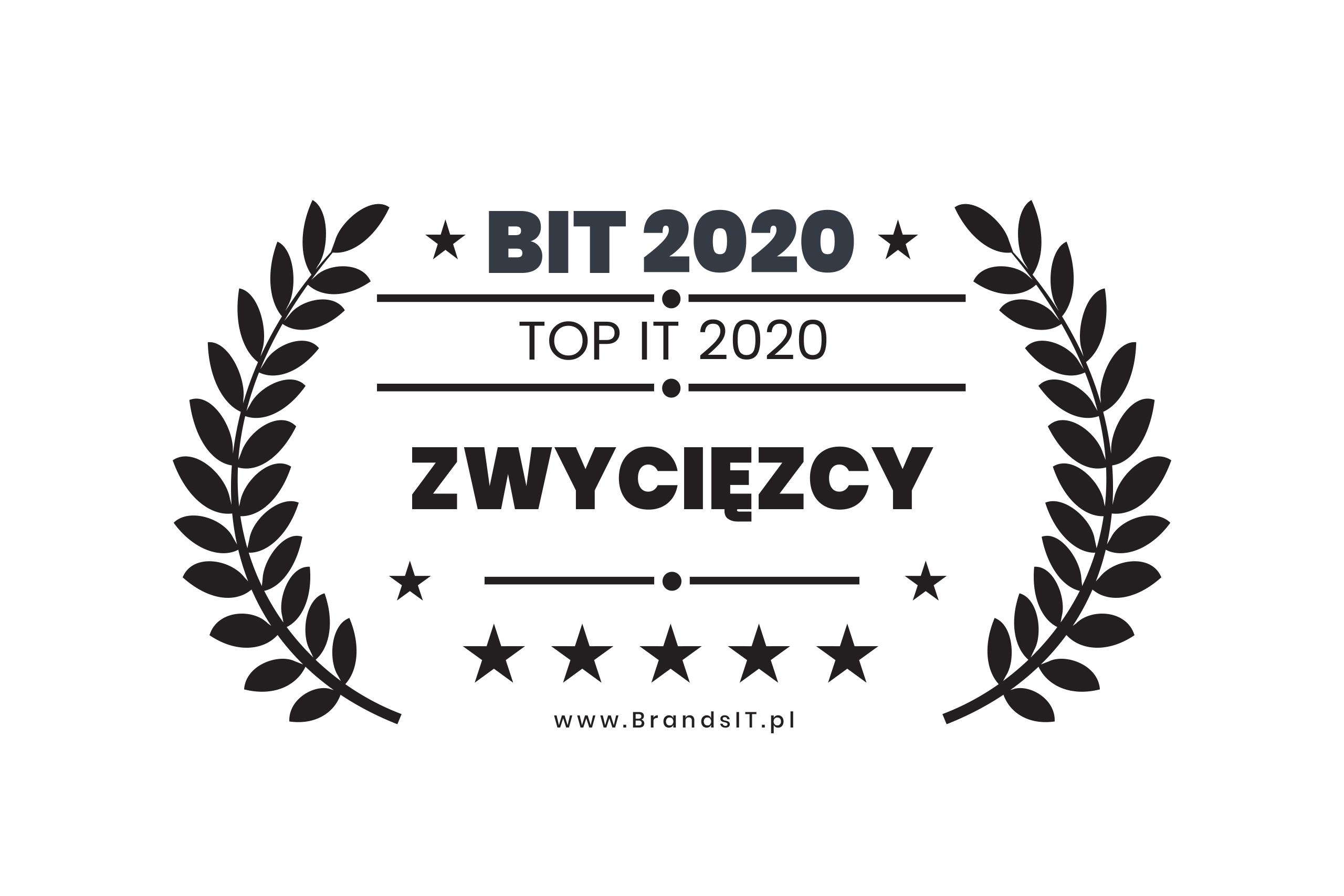 BIT2020 W