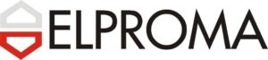 Elproma logo