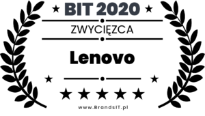Emblemat Bity 2020 19