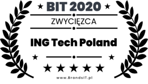 Emblemat Bity 2020 26