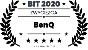Emblemat Bity 2020 28