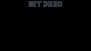 Emblemat Bity 2020
