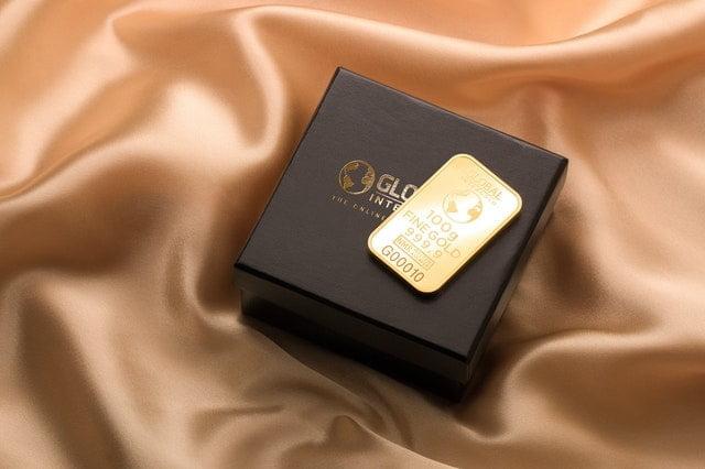 gold, złoto