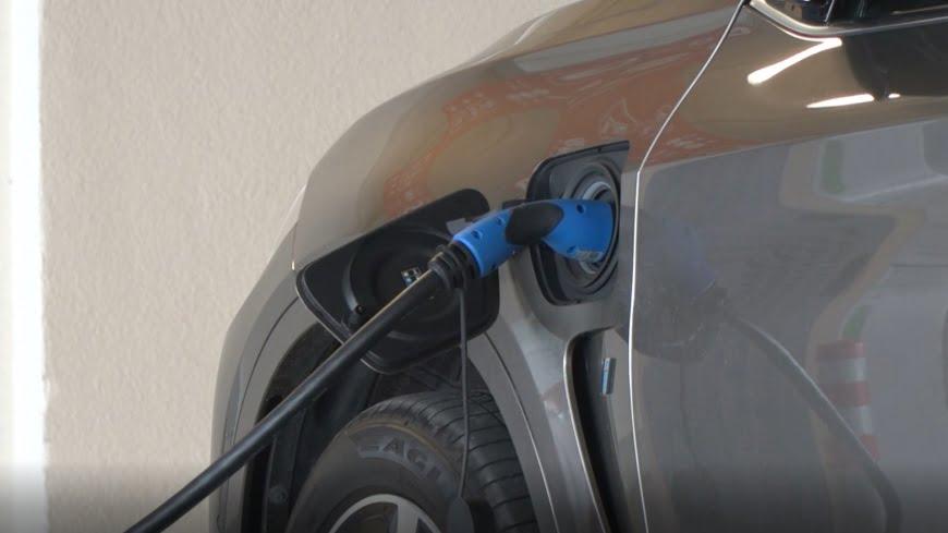 auto elektryczne, elektromobilność