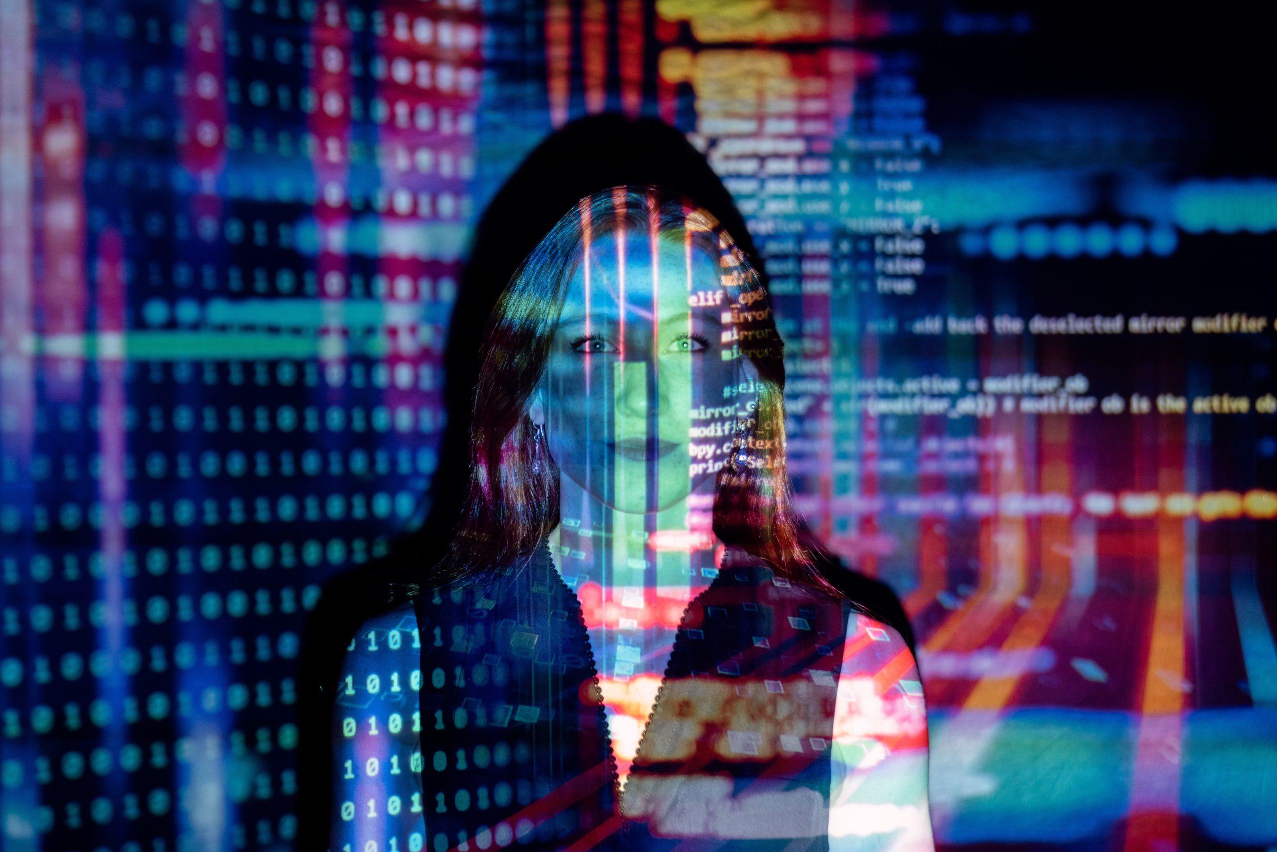 dane osobowe, cyberbezpieczeństwo, phishing