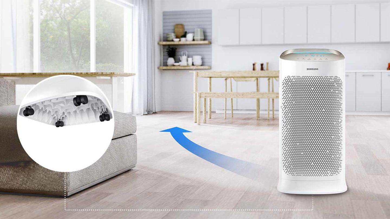 pl-feature-air-purifier-ax60t5080wfeu-324476156